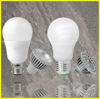 LED Mains Bulbs with Reflection22_200x200